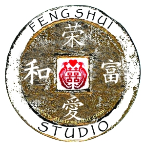 Double Happiness Feng Shui Studio