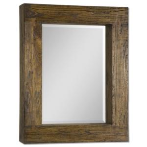 Delroy Mirror