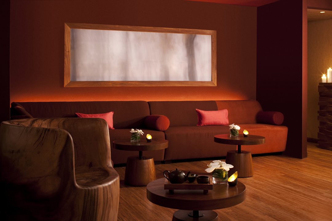 spa paint colorsGet the Scoop on Color in your Spa  Spa Styles Blog