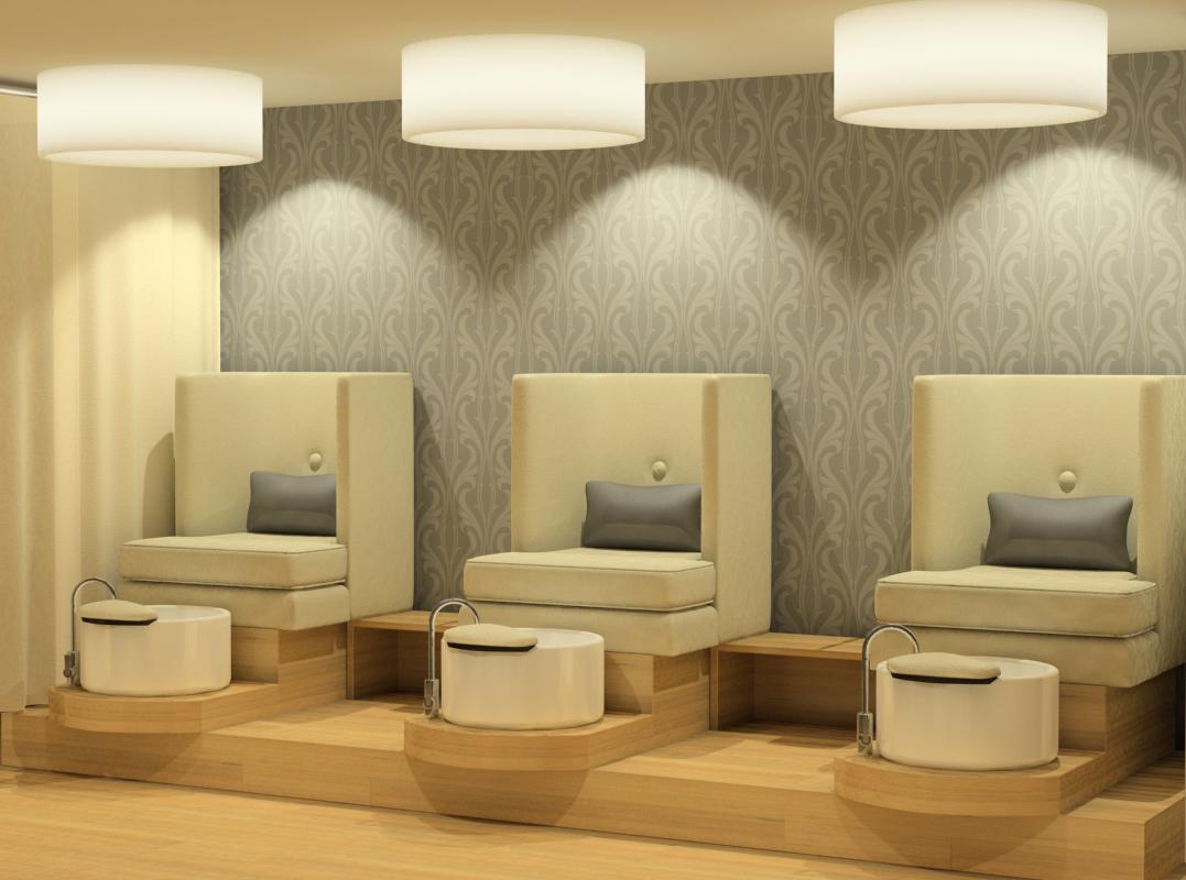 Spa Styles Blog Spa Design Spa Trends Spa Furniture